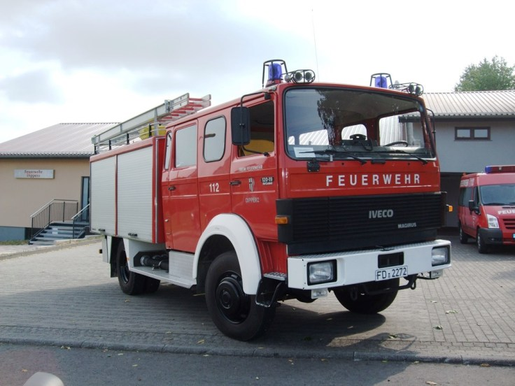DSCF1675
