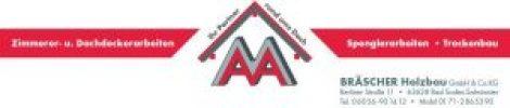 Braescher_Logo
