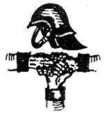 Logo$20FFH