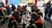 Wachen-Neubau-der-Freiwillige-Feuerwehr-Stadt-Kaltenkirchen-72