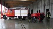 Wachen-Neubau-der-Freiwillige-Feuerwehr-Stadt-Kaltenkirchen-87