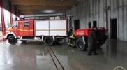 Wachen-Neubau-der-Freiwillige-Feuerwehr-Stadt-Kaltenkirchen-98