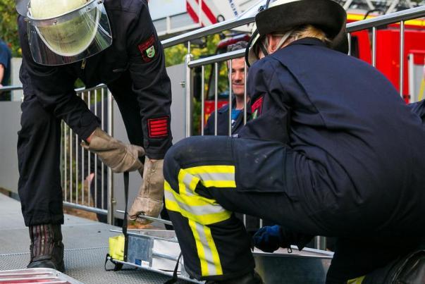 Feuerwehr_Loehne_Mitglied_1