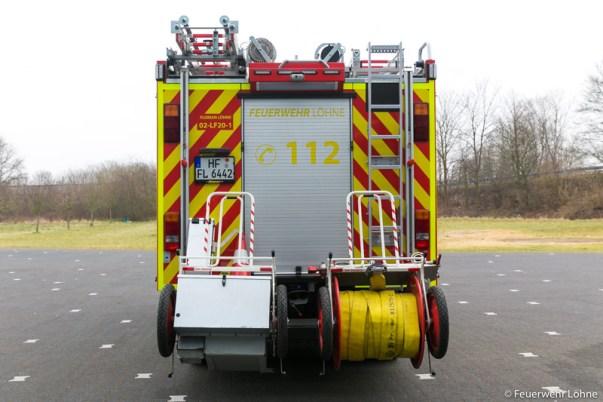 Feuerwehr_Loehne_Bahnhof_LF20_1878