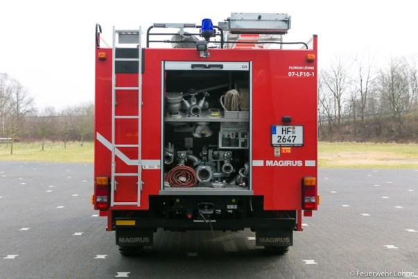 Feuerwehr_Loehne_GoWi_LF10_1920