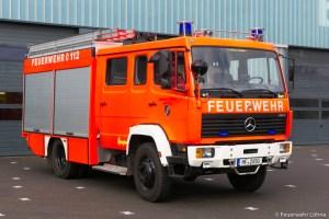 Feuerwehr_Loehne_GoWi_TLF2000_1922