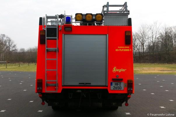 Feuerwehr_Loehne_GoWi_TLF2000_1928