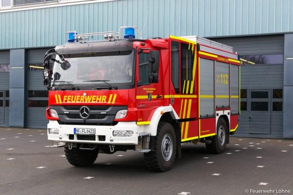 Feuerwehr_Loehne_Loehne-Ort_LF10_2027
