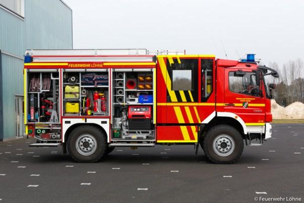 Feuerwehr_Loehne_Loehne-Ort_LF10_2030