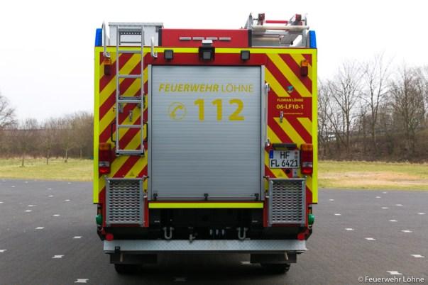 Feuerwehr_Loehne_Loehne-Ort_LF10_2033