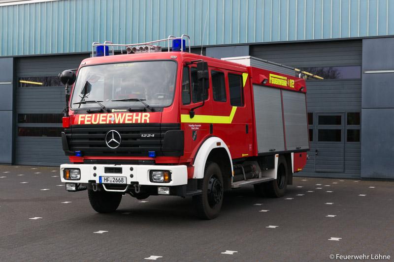 Feuerwehr_Loehne_Loehne-Ort_TLF2000_2012
