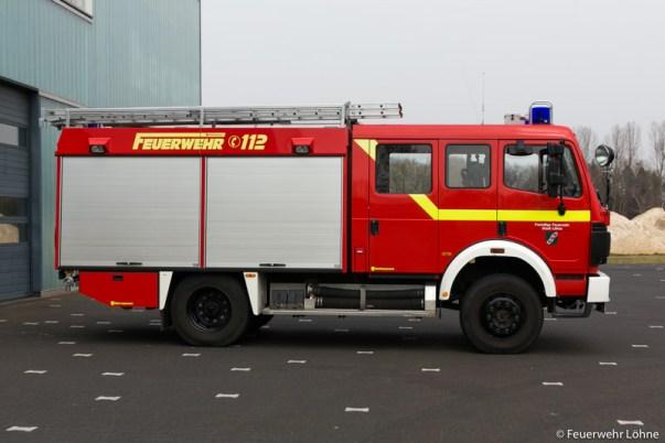 Feuerwehr_Loehne_Loehne-Ort_TLF2000_2014