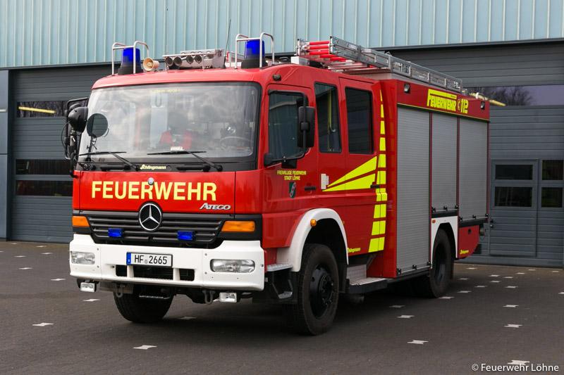 Feuerwehr_Loehne_Mennighueffen_HLF20_1988