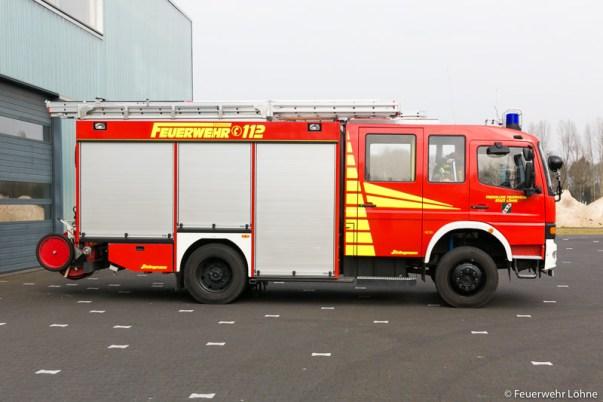 Feuerwehr_Loehne_Mennighueffen_HLF20_1990