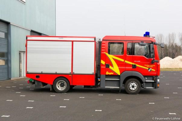 Feuerwehr_Loehne_Mennighueffen_MLF_1973