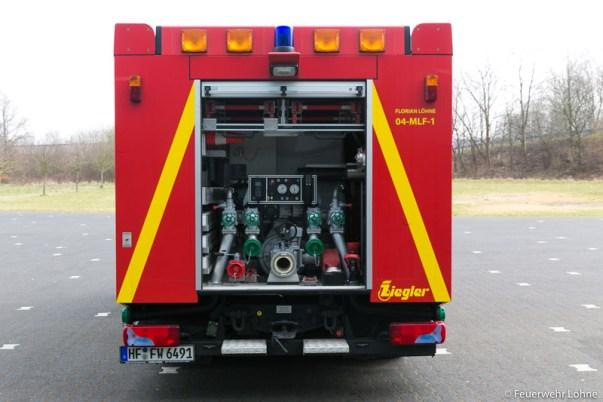 Feuerwehr_Loehne_Mennighueffen_MLF_1979