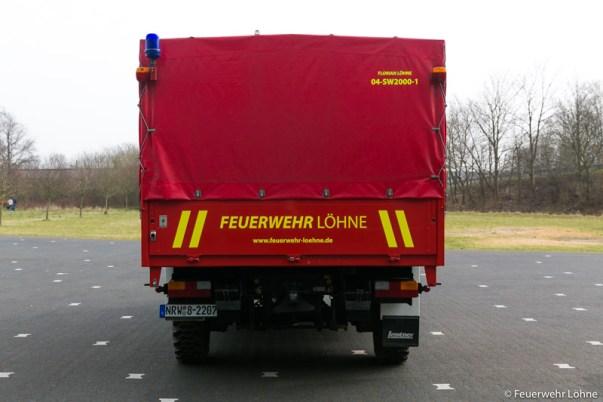Feuerwehr_Loehne_Mennighueffen_SW2000_1986