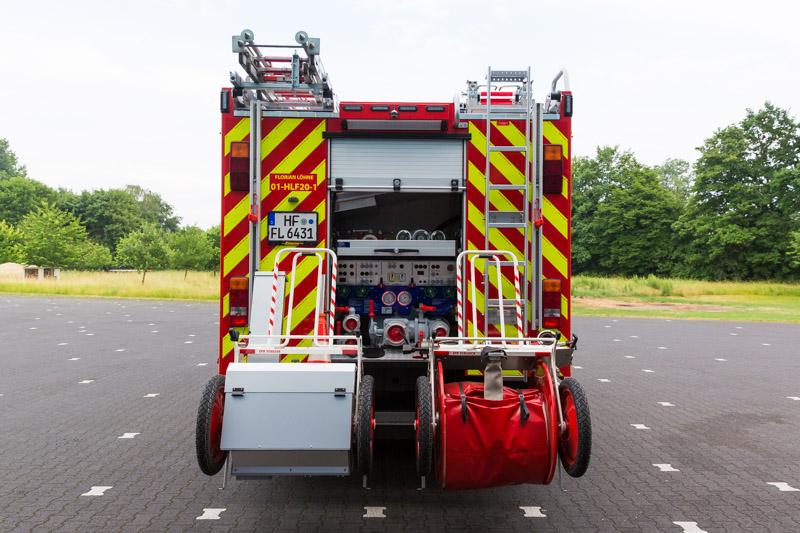Feuerwehr_Loehne_Wache_HLF20_8216