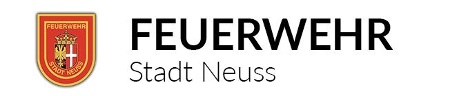 Feuerwehr Stadt Neuss