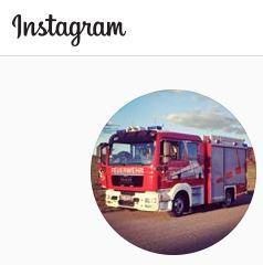 Feuerwehr Rieblingen bei Instagram