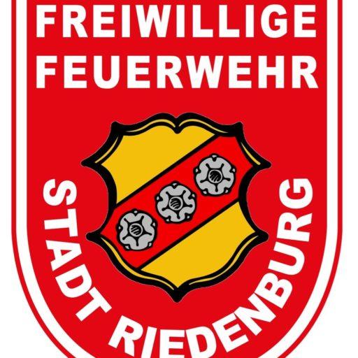 cropped-logo-kl.jpeg