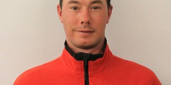 Stephan Gallusser