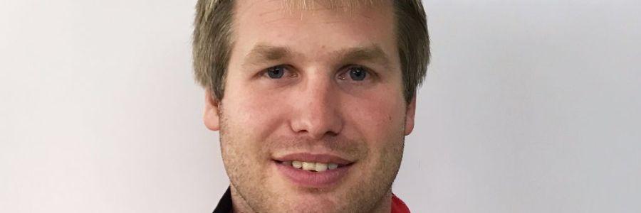 Dalcher Andreas