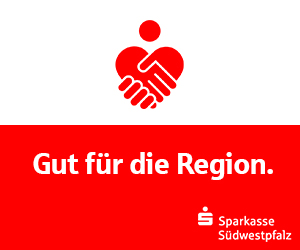 Sponsor-SparkasseSWP
