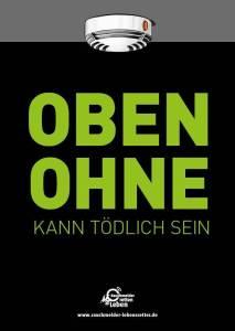 RRL-Plakat-Oben-Ohne_image_full