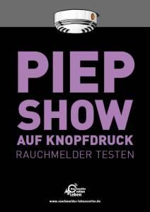 RRL-Plakat-Peep-Show_image_full