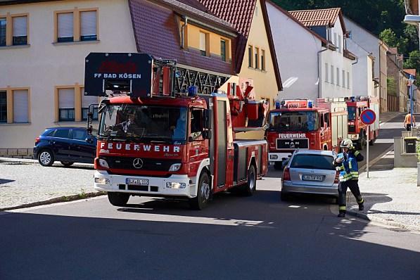 Bild: Holger Behrens [HB]