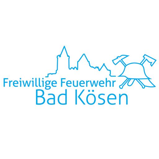 FF Bad Kösen, Feuerwehr Bad Kösen, Freiwillige