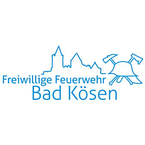FF Bad Kösen