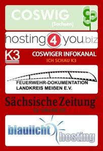 something is. Nachrichten zum flirten something is. Clearly, many
