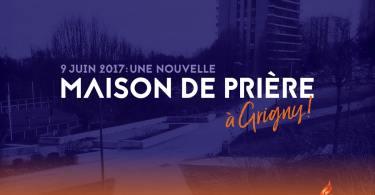 feu et gloire sur mantes la jolie 1er juillet 2017 à 9h30 et 2 juillet 2017 à 10h00