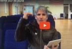 jeûne – jour 4-10 / vidéo de rémy bayle : le fee
