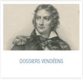 Dossiers Vendéens - AD 49 en ligne