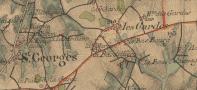Saint-Georges-Etat-major-1820