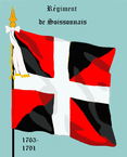 117px-Rég_de_Soissonnais_1763
