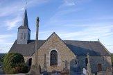 Eglise_Saint_Barthélemy-03