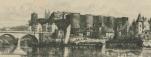 Château_d'Angers