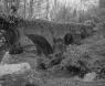 Auvers-le-Hamon, pont