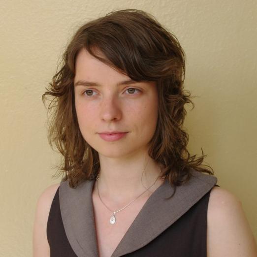 Agata Aniszczyk