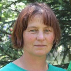 Katarzyna Przyślewicz