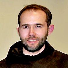 o. dr Alan Tomasz Brzyski OFM