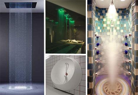 showerbathmainimage