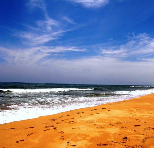 BeachBengal