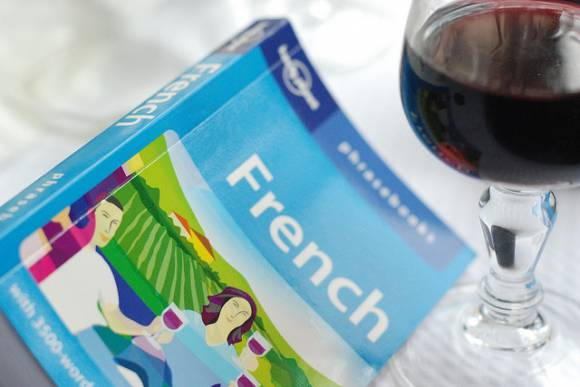 French Wine, by Let Ideas Compete - Flickr