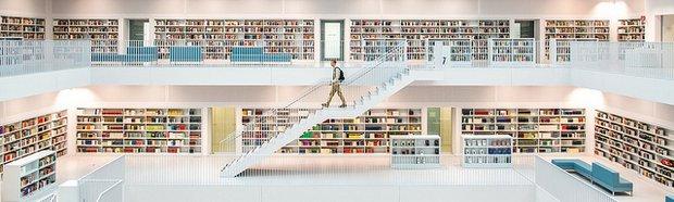 LibraryCollec