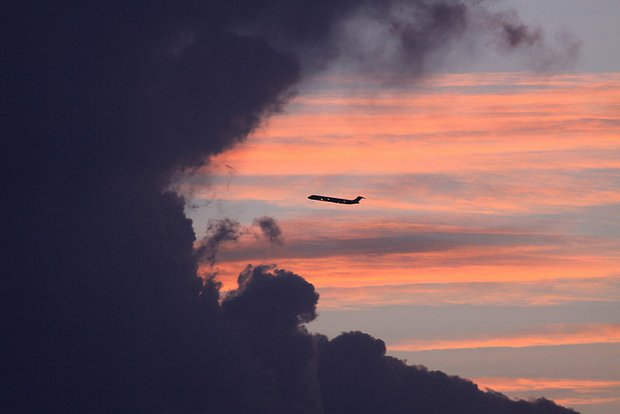 PlaneStorm